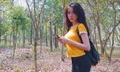 Hoa hậu Kỳ Duyên khoe bầu 5 tháng; Elly Trần diện đồ kín bưng vẫn khiến nhức mắt