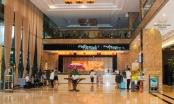 Đà Nẵng 'cháy' phòng mùa nghỉ lễ, lễ hội pháo hoa quốc tế
