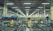 Slide - Điểm tin thị trường: Samsung giảm xuất điện thoại, kim ngạch xuất khẩu sụt giảm