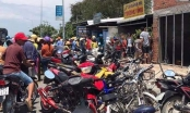 Bình Thuận: Nghi án nữ chủ tiệm cầm đồ bị giết bằng dao
