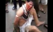 Kẻ nghi bắt cóc trẻ em tại Hưng Yên là người mới mãn hạn tù