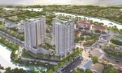 """TP HCM: Bất động sản khu Đông """"vươn mình"""" mạnh mẽ từ hạ tầng giao thông"""