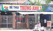 Đà Nẵng: Bắt giữ nghi phạm sát hại quản lý quán nhậu do mâu thuẫn