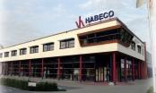 Slide - Điểm tin thị trường: Kiểm toán yêu cầu Habeco nộp vào ngân sách hơn 3.100 tỉ đồng