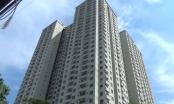 Bản tin Bất động sản Plus: HSBC cảnh báo Việt Nam nên thận trọng với thị trường Bất động sản