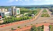 Quảng Ngãi: Lãnh đạo cấp huyện chịu trách nhiệm về vi phạm quản lý đất đai