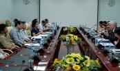 Đà Nẵng tổ chức Đại Hội đồng của Quỹ Môi trường Toàn cầu