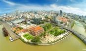 TP HCM: Quận 4 đột phá chỉnh trang đô thị, khơi dậy tiềm năng bất động sản