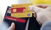 Slide - Điểm tin thị trường: Đến lượt Agribank tăng phí rút tiền ATM nội mạng