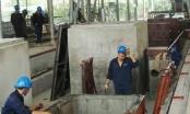 Bà Rịa - Vũng Tàu: Hàng loạt sai phạm tại Công ty TNHH MTV Cấp thoát nước và Phát triển đô thị
