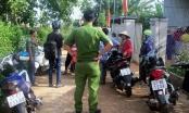Đắk Lắk: Bé trai bị điện giật chết thương tâm