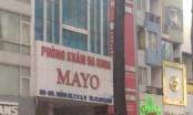 """TP HCM: Phòng khám đa khoa Ma Yo bị tố vẽ bệnh lấy tiền giá """"cắt cổ""""?"""