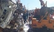Xác định danh tính nạn nhân thương vong trong vụ tai nạn đặc biệt nghiêm trọng ở Lâm Đồng