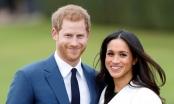 Bản tin Thời trang Plus số 57: Những quy tắc thời trang trong đám cưới của hoàng gia Anh