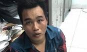 """Khởi tố, bắt tạm giam 3 nghi can giết 2 """"hiệp sĩ"""" tại TP HCM"""