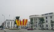Kỳ 2 - Ẩn số tại dự án BT nhà khách tỉnh Bắc Giang