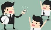 Mong đợi về đột phá cải cách tiền lương