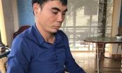 Nam Định: Một bản án ly hôn chưa thỏa đáng?