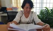 TP HCM: Người phụ nữ ròng rã nhiều năm đi đòi lại tài sản bị đối tác qua mặt chiếm đoạt?
