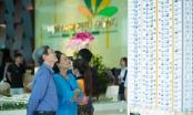 Phú Đông Group ra mắt dự án Khu căn hộ Phú Đông Premier