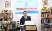 Bắc Giang: Cần nhanh chóng ra Quyết định khởi tố bị can và bắt tạm giam hai đối tượng truy sát người dã man