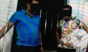 """Bắc Giang: Công an huyện có thờ ơ để đối tượng côn đồ """"nhởn nhơ ngoài vòng Pháp luật?"""