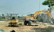 TP HCM: Một giao dịch gian dối khiến 38 hộ dân có nguy cơ mất đất?