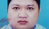 Bổ sung tội danh, tiếp tục truy nã Vũ Đình Duy - nguyên Tổng Giám đốc công ty công ty PVTex