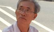 Hủy án phúc thẩm, phạt 3 năm tù đối với cụ ông dâm ô trẻ em ở Vũng Tàu