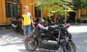 Thừa Thiên Huế: 18 tuổi có 8 tiền sự về tội trộm cắp vẫn tái phạm
