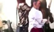 Sự thật vụ bà bầu ăn trộm bị trói, đánh đến tử vong tại Hà Giang