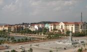Audio địa ốc 360s: Bắc Ninh ban hành hệ số điều chỉnh giá đất năm 2018