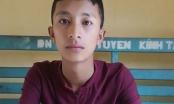 Lâm Đồng: Giết người chỉ vì chiếc điện thoại