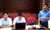Đắk Lắk: UBND huyện Krông Năng thừa nhận có việc nhận tiền để làm sổ đỏ như Pháp luật Plus nêu