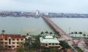 Slide Địa ốc: Quảng Bình kêu gọi đầu tư 48 dự án với tổng vốn trên 50.000 tỷ