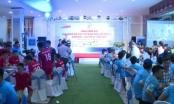 Lễ trao giải và gala tổng kết giải bóng đá các cơ quan báo chí toàn quốc Presscup 2018