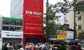 Dự án nào của Công ty Kim Phát và Việt Hưng Phát đang bị cơ quan công an Đồng Nai cho vào tầm ngắm?
