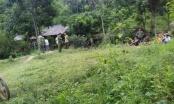 Tuyên Quang: Chồng dùng búa đánh vợ tử vong rồi treo cổ tự vẫn