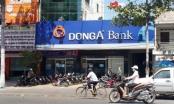 Khởi tố thêm 2 bị can trong đại án Ngân hàng Đông Á