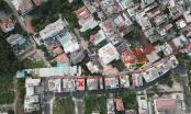 TP HCM: Cần giải quyết dứt điểm vấn đề quy hoạch đường 16 tại phường Bình An
