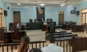 """Lĩnh án tù vì dùng 30 sim điện thoại nhắn tin """"vu khống"""" lãnh đạo sở"""