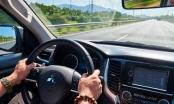 Bản tin Xe Plus: Cần lưu ý những gì khi sử dụng ô tô ngày nắng nóng?