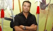 Diễn viên trong phim Người phán xử bị khởi tố về tội lừa đảo