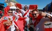 Hàng nghìn CĐV bị lừa mua vé World Cup giả giá cao gấp chục lần
