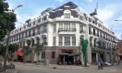 Bản tin Bất động sản Plus: Dự án khu nhà ở Phùng Khoang đang biến tướng