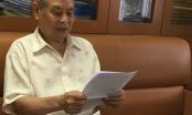"""Hà Nội: Cho rằng bị """"quản lý nhà"""" sai luật, một công dân khởi kiện Quyết định """"bác khiếu nại"""""""