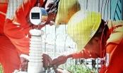 Quảng Ninh: Toàn Cô Tô mất điện kéo dài, điều thợ lặn xuống biển khắc phục sự cố