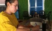 Thừa Thiên Huế: Đang khẩn trương điều tra vụ vay nợ gần 9 tỷ rồi bỏ trốn