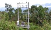 Hà Giang: Công trình điện dở dang, người dân 2 thôn gần 7 năm mòn mỏi chờ... điện