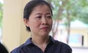 Nữ y sỹ 50 tuổi nuôi giấc mơ đại học